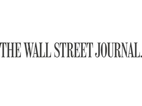 Wall Journal Mba Rankings 2013 by Wall Journal Rotary Club Of Wall New York