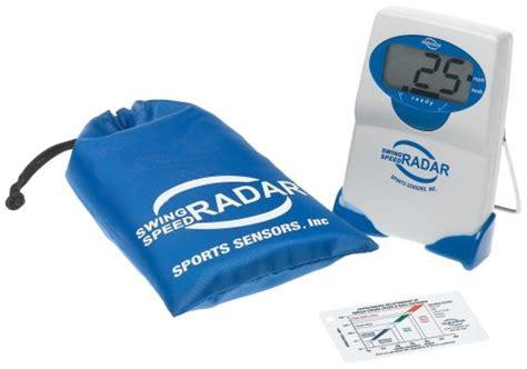 swing speed radar reviews sports sensors swing speed radar sports in the uae see