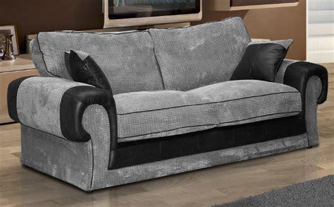 love sofas uk tango fabric suite 3 2