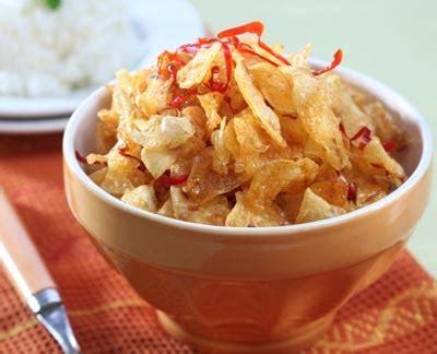 Marisca Bawang Merah Goreng 100 G tips kering kentang pedas