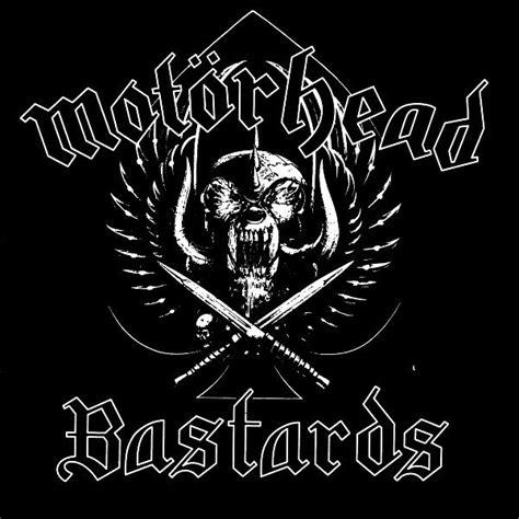 Motorhead Logo 25 best ideas about mot 246 rhead logo on