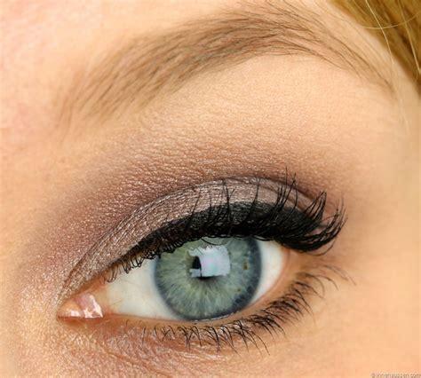 Soft Matte Beuaty 3d fotd review clinique last soft matte lipstick 50 matte innenaussen