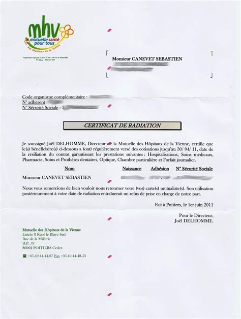 Lettre De Motivation Visa De Retour letter of application lettre explicative visa de retour
