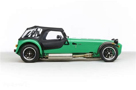 2015 caterham seven 360 r picture 624123 car review