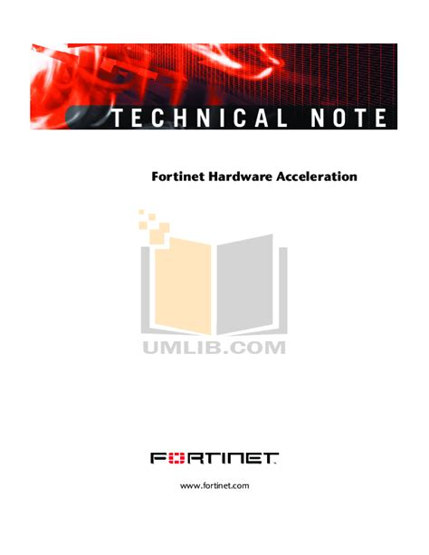 Router Fortinet free pdf for fortinet fortigate fortigate asm fb4