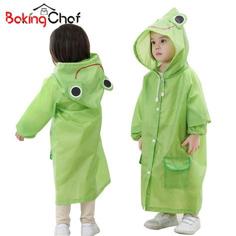 Jaket Anak Cloak Coat popular baby gear buy cheap baby gear lots from