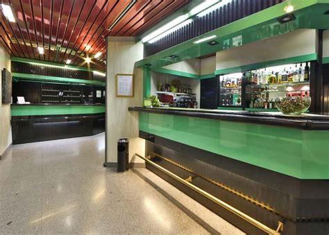 best western hotel astoria hotel in milan bw hotel astoria milan
