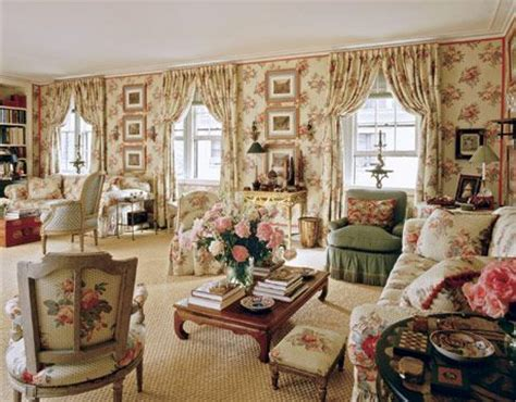 english country living room dgmagnets com how your taste changes htons living room pictures of