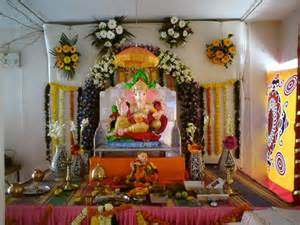 bhagwan ji help me ganpati decoration ideas ganesh decoration ideas for home decoration ideas youtube