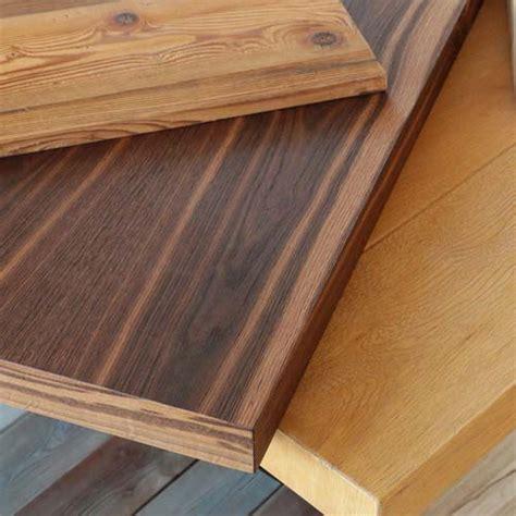 mensole in legno su misura produzione sammarini legno