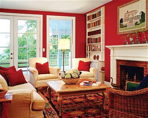 happy bedrooms interior design in action color me happy the kellogg