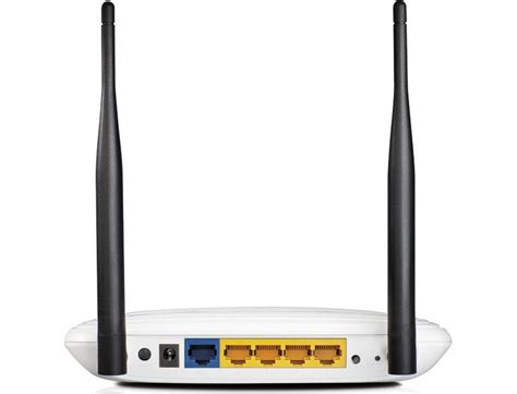 Tp Link Wireless N Router Tl Wr841n Tl Wr841n Tp Link Wireless Router Digitalpromo Co Uk