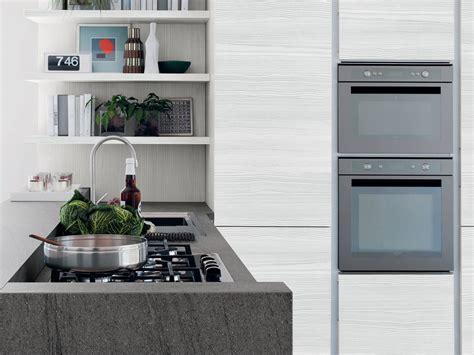 cucine lube essenza cucine moderne lube modello essenza perego arredamenti