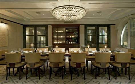 Restaurants With Separate Dining Rooms by Restaurants With Separate Dining Rooms 23241