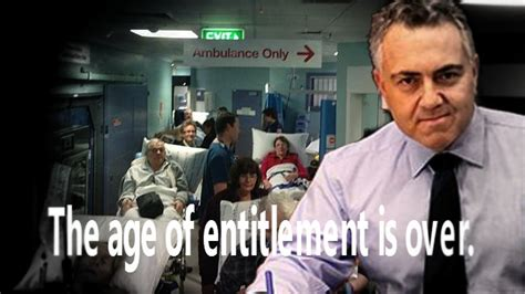 Joe Hockey Meme - joe hockey which planet do you live on 187 the
