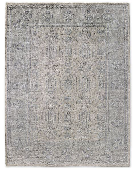 rugs restoration hardware rugs restoration hardware and master bedrooms on