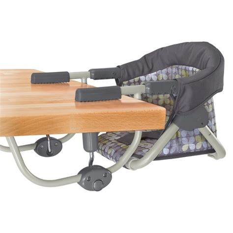 booster seat for table target summer infant 174 secureseat booster seat target