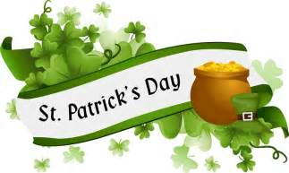 happy st s day cga smart compliance technology