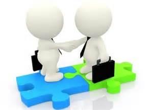 Business Partnership Sle by D 233 Veloppement 233 Conomique Vie 233 Conomique Cadre De Vie Accueil Ville De Boissy L 233 Ger