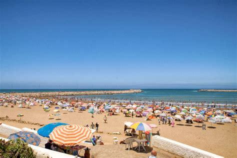 morocco beach morocco beaches best morocco beach destinations