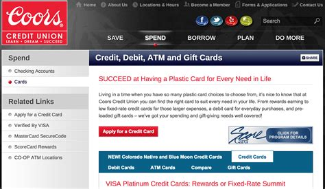 Apply For Gift Card - visa credit card application bing images