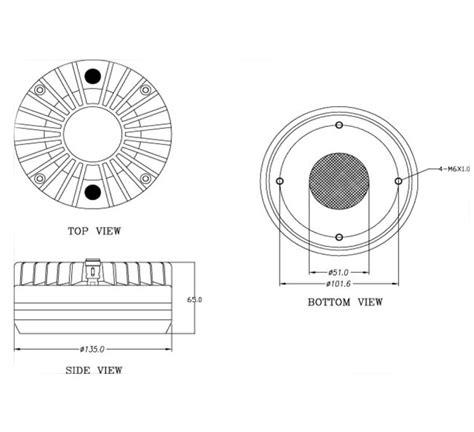 P Audio Sd 750n by P Audio Sd 750n