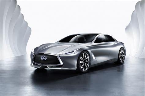 image infiniti q80 inspiration concept 2014 auto