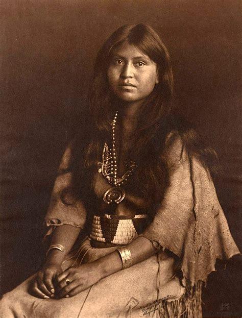 imagenes sin copyright nativos americanos mejores 24 im 225 genes de indios americanos en pinterest