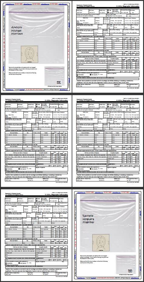 appointment letter k1 visa k 1 sle rapidvisa 174