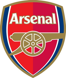 notes  nandar logo club sepak bola dunia
