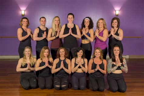 hot yoga east greenbush hot yoga and barre fitness classes the hot yoga spot