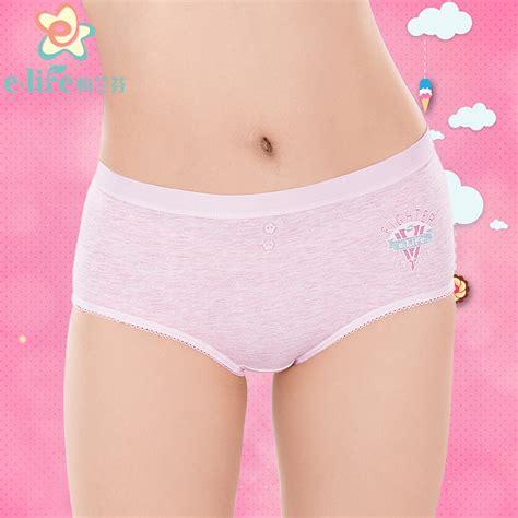preteen panties preteen underwear newhairstylesformen2014 com