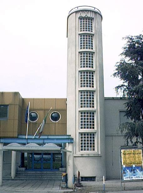 ufficio postale forlimpopoli forlimpop jpg 3829 byte