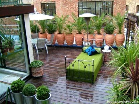 84 best images about apartment patio ideas on pinterest