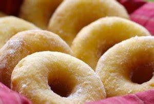 resep untuk membuat donat kentang resep donat kentang gurih dan renyah resep cara masak