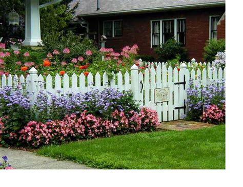 Study Of Flower Colours In The Garden идеи оформления дач цветами обсуждение на Liveinternet российский сервис онлайн дневников
