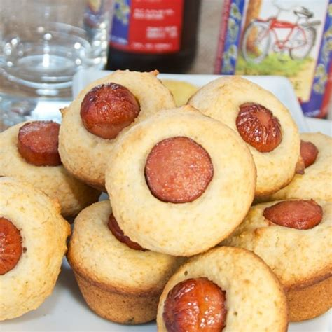 mini corn muffins sweet pea s kitchen 187 mini corn muffins