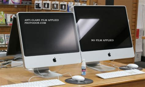 mattes display laptop which compouter screen is better glossy or anti glare