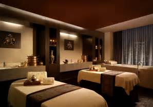 spa room design therapy room decor ideas furnitureteams com