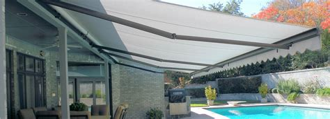 awnings portland or retractable awnings portland oregon 28 images pike