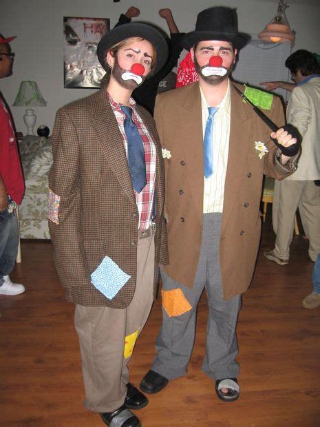hobo costume costumes fc