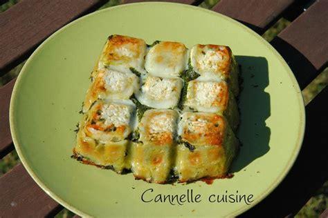 cuisine cannelle g 226 teau 233 pinards ravioles cannelle cuisine