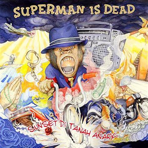 download mp3 full album superman is dead download album terbaru sid sunset di tanah anarki 2013