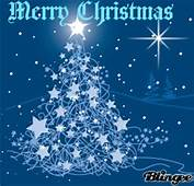 Merry Christmas Images PicturesGreeting For