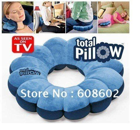neck pillow as seen on tv 17 best images about as seen on tv the bad and