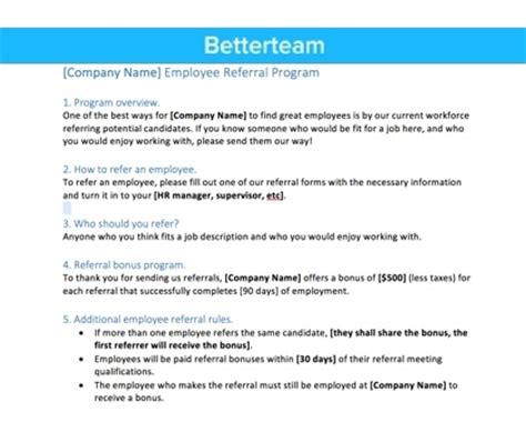 referral program examples a list of the best 60 referral programs
