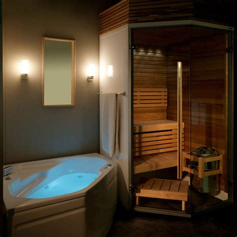 bathroom sauna sirius sauna bathroom saunas purchase