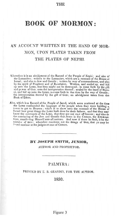 title page the blue book of grammar and punctuation an easy to