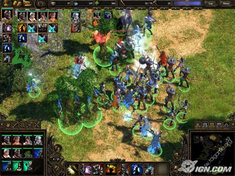 Shadow Wars Shadow Wars spellforce 2 shadow wars free