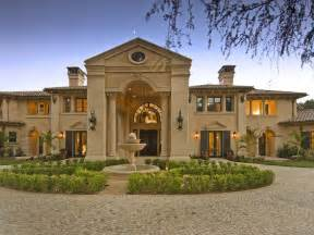 mediterranean mansion mediterranean style mansion galleryhip com the hippest